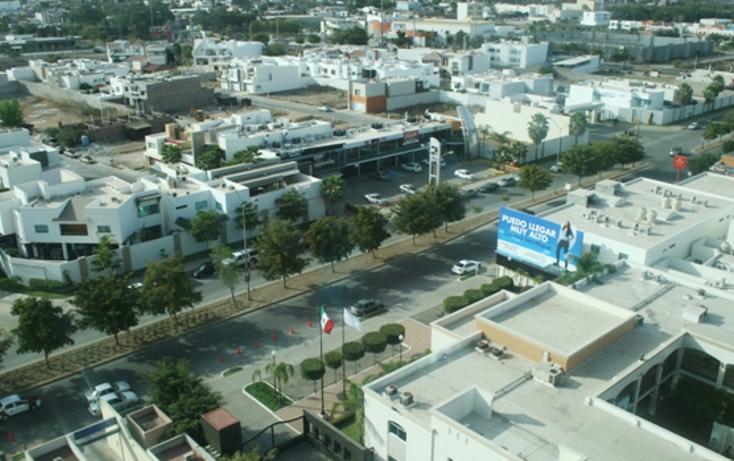 Foto de oficina en renta en  , desarrollo urbano 3 ríos, culiacán, sinaloa, 1298283 No. 12