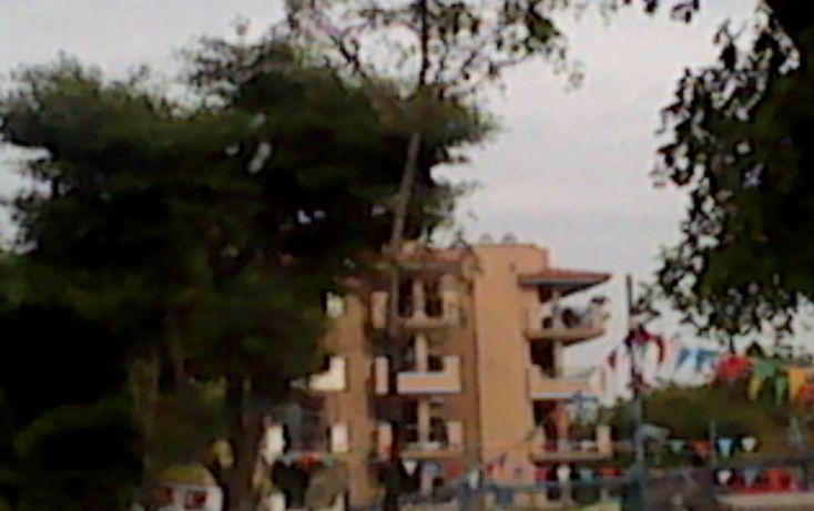 Foto de departamento en renta en, desarrollo urbano 3 ríos, culiacán, sinaloa, 1823744 no 01