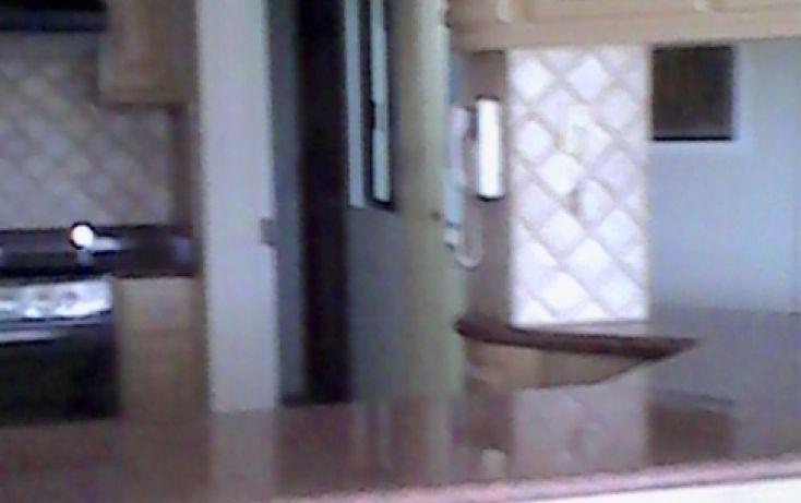 Foto de departamento en renta en, desarrollo urbano 3 ríos, culiacán, sinaloa, 1823744 no 05