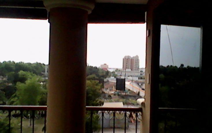 Foto de departamento en renta en, desarrollo urbano 3 ríos, culiacán, sinaloa, 1823744 no 06