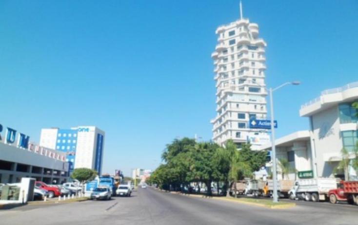 Foto de local en renta en, desarrollo urbano 3 ríos, culiacán, sinaloa, 811269 no 09