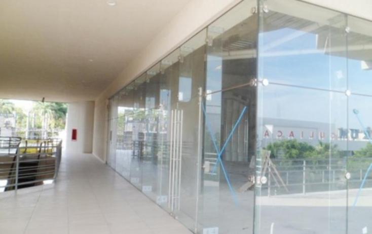 Foto de local en renta en, desarrollo urbano 3 ríos, culiacán, sinaloa, 811269 no 11