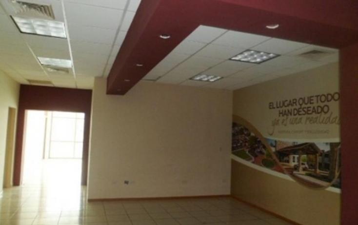 Foto de oficina en renta en, desarrollo urbano 3 ríos, culiacán, sinaloa, 811763 no 03