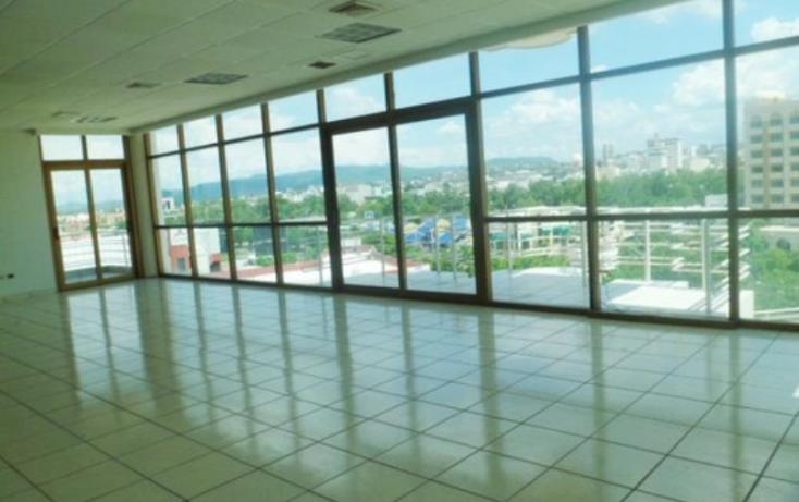 Foto de oficina en renta en, desarrollo urbano 3 ríos, culiacán, sinaloa, 811763 no 05