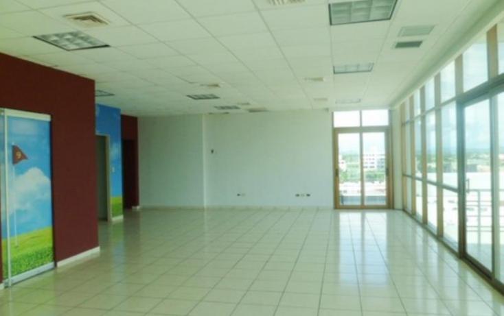 Foto de oficina en renta en, desarrollo urbano 3 ríos, culiacán, sinaloa, 811763 no 06