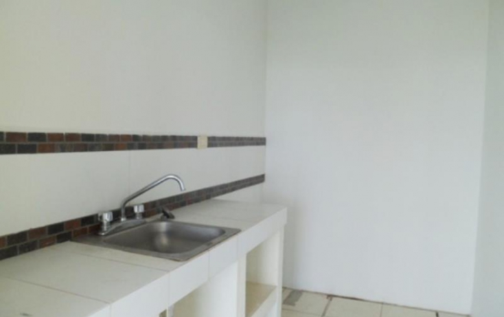 Foto de oficina en renta en, desarrollo urbano 3 ríos, culiacán, sinaloa, 811763 no 07