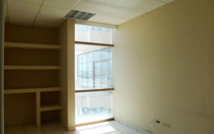 Foto de oficina en renta en, desarrollo urbano 3 ríos, culiacán, sinaloa, 811763 no 08