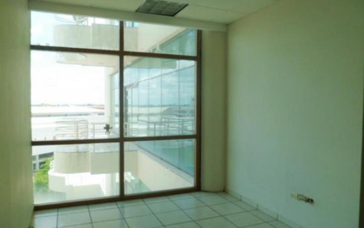 Foto de oficina en renta en, desarrollo urbano 3 ríos, culiacán, sinaloa, 811763 no 09