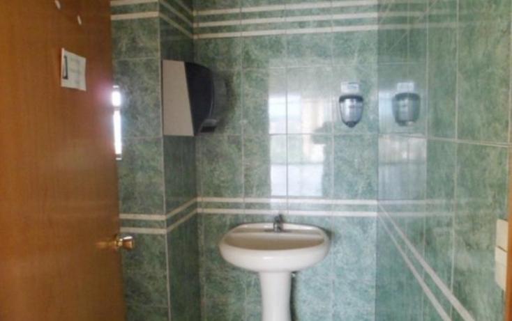 Foto de oficina en renta en, desarrollo urbano 3 ríos, culiacán, sinaloa, 811763 no 10