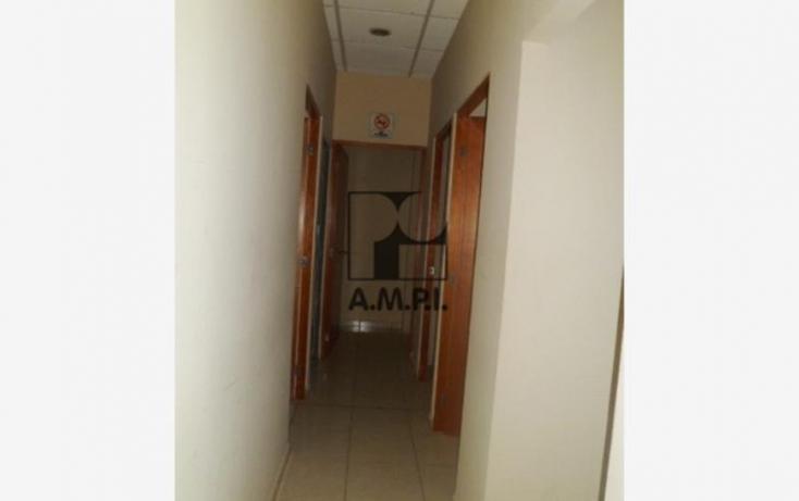 Foto de oficina en renta en, desarrollo urbano 3 ríos, culiacán, sinaloa, 811763 no 11