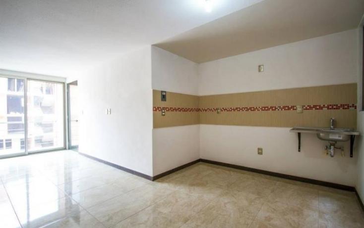 Foto de casa en venta en, desarrollo urbano, álvaro obregón, df, 853585 no 01