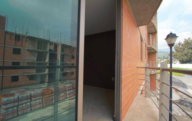Foto de casa en venta en, desarrollo urbano, álvaro obregón, df, 853585 no 02