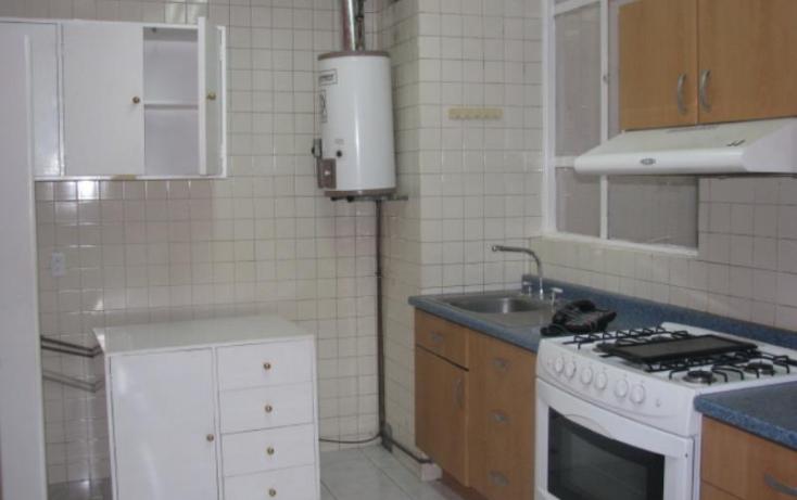 Foto de casa en venta en, desarrollo urbano, álvaro obregón, df, 853585 no 04
