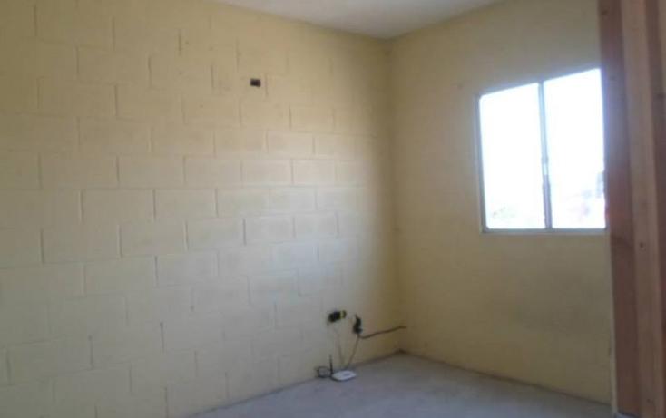 Foto de casa en venta en  , desarrollo urbano camino del sur, mexicali, baja california, 1655447 No. 04