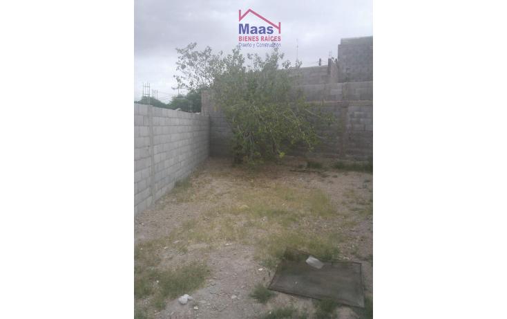 Foto de casa en venta en  , desarrollo urbano, chihuahua, chihuahua, 1666112 No. 03
