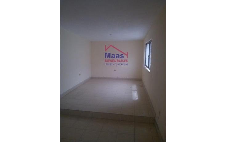 Foto de casa en venta en  , desarrollo urbano, chihuahua, chihuahua, 1666112 No. 04