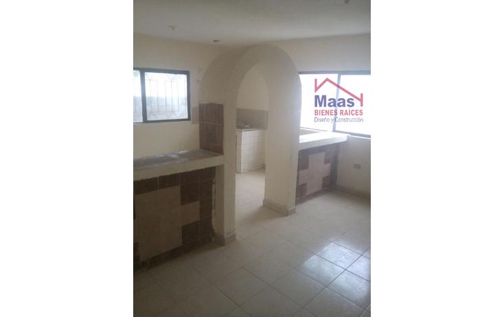 Foto de casa en venta en  , desarrollo urbano, chihuahua, chihuahua, 1666112 No. 07
