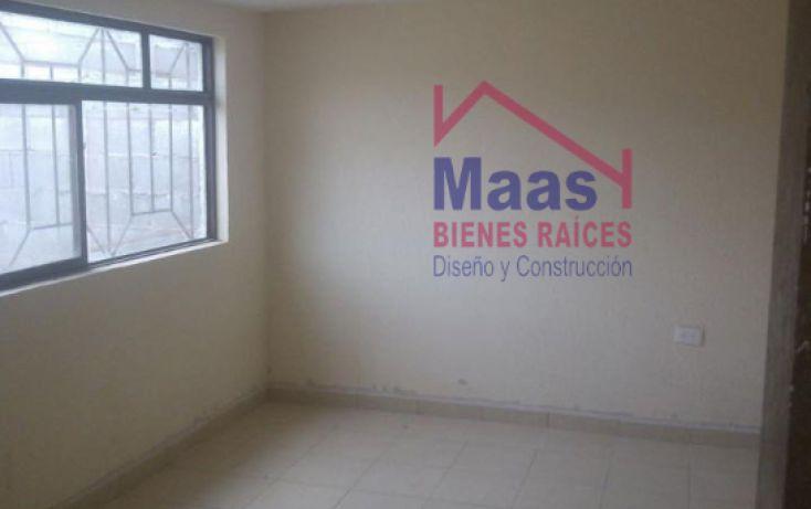 Foto de casa en venta en, desarrollo urbano, delicias, chihuahua, 1666112 no 02