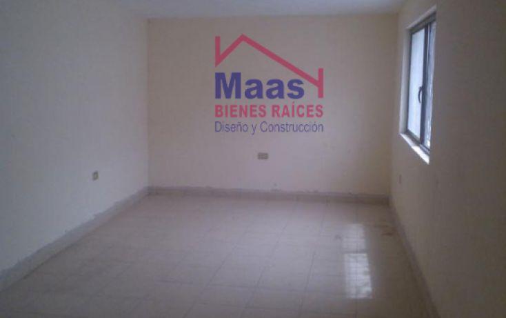 Foto de casa en venta en, desarrollo urbano, delicias, chihuahua, 1666112 no 04