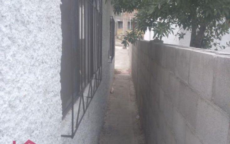 Foto de casa en venta en, desarrollo urbano, delicias, chihuahua, 1666112 no 05