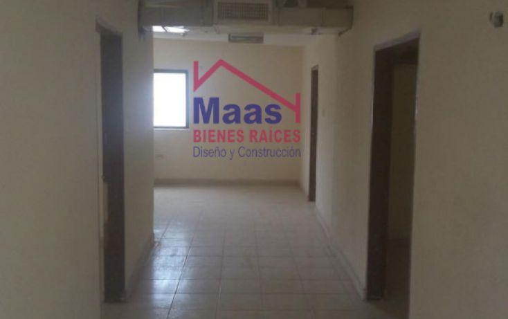 Foto de casa en venta en, desarrollo urbano, delicias, chihuahua, 1666112 no 06