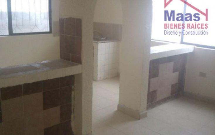 Foto de casa en venta en, desarrollo urbano, delicias, chihuahua, 1666112 no 07