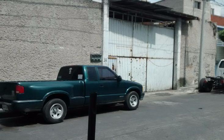 Foto de casa en venta en, desarrollo urbano quetzalcoatl, iztapalapa, df, 1197959 no 03