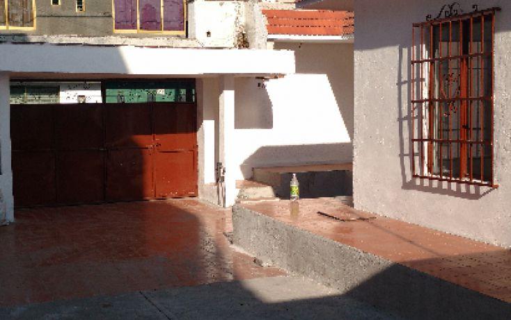 Foto de casa en venta en, desarrollo urbano quetzalcoatl, iztapalapa, df, 1642494 no 02