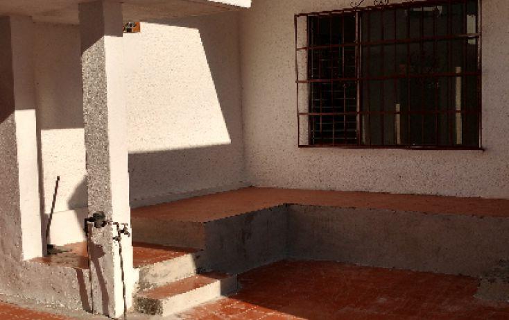 Foto de casa en venta en, desarrollo urbano quetzalcoatl, iztapalapa, df, 1642494 no 03