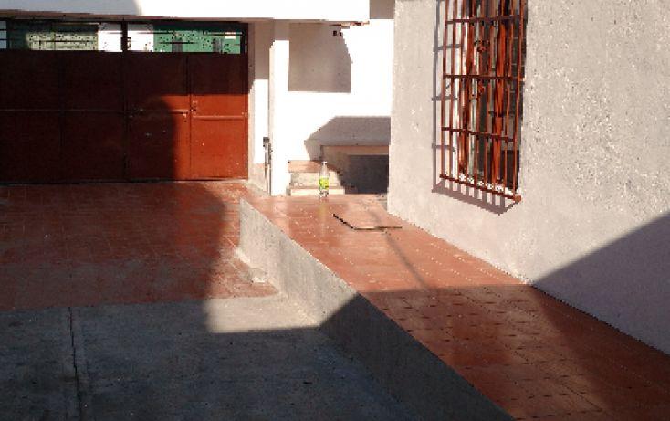 Foto de casa en venta en, desarrollo urbano quetzalcoatl, iztapalapa, df, 1642494 no 04