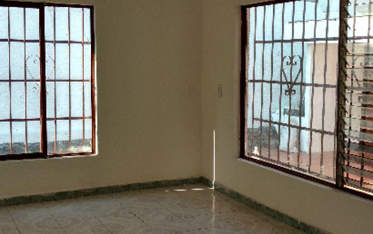 Foto de casa en venta en, desarrollo urbano quetzalcoatl, iztapalapa, df, 1642494 no 05