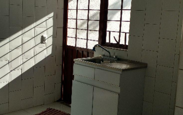 Foto de casa en venta en, desarrollo urbano quetzalcoatl, iztapalapa, df, 1642494 no 06