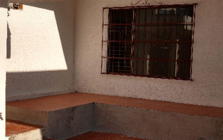 Foto de casa en venta en, desarrollo urbano quetzalcoatl, iztapalapa, df, 1642494 no 07