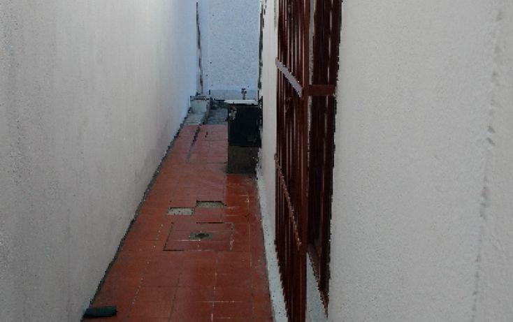 Foto de casa en venta en, desarrollo urbano quetzalcoatl, iztapalapa, df, 1642494 no 08