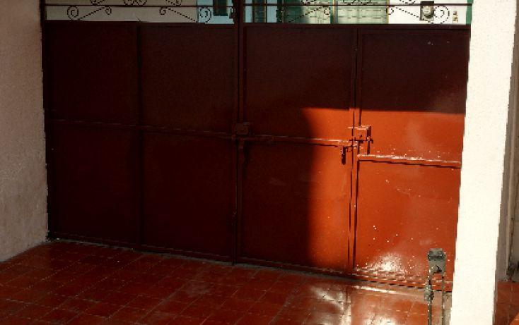 Foto de casa en venta en, desarrollo urbano quetzalcoatl, iztapalapa, df, 1642494 no 09