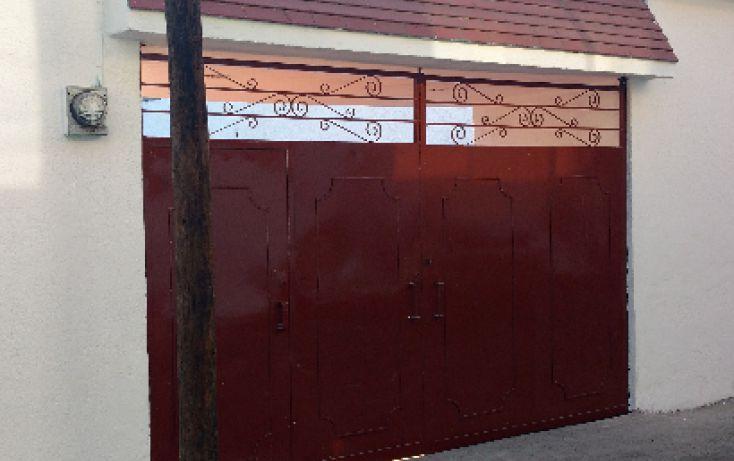 Foto de casa en venta en, desarrollo urbano quetzalcoatl, iztapalapa, df, 1642494 no 10