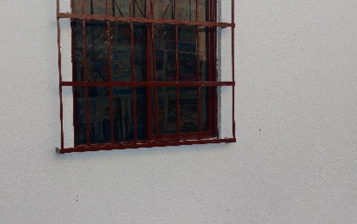 Foto de casa en venta en, desarrollo urbano quetzalcoatl, iztapalapa, df, 1642494 no 11