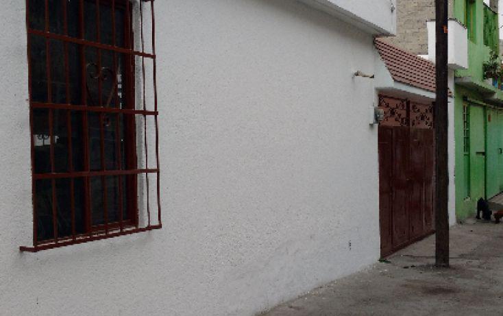Foto de casa en venta en, desarrollo urbano quetzalcoatl, iztapalapa, df, 1642494 no 13