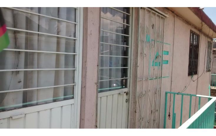 Foto de departamento en venta en  , desarrollo urbano quetzalcoatl, iztapalapa, distrito federal, 1088703 No. 02