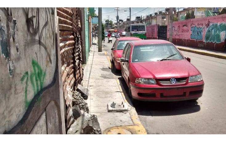Foto de departamento en venta en  , desarrollo urbano quetzalcoatl, iztapalapa, distrito federal, 1088703 No. 06