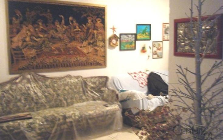 Foto de casa en venta en  , desarrollo urbano quetzalcoatl, iztapalapa, distrito federal, 1857390 No. 03