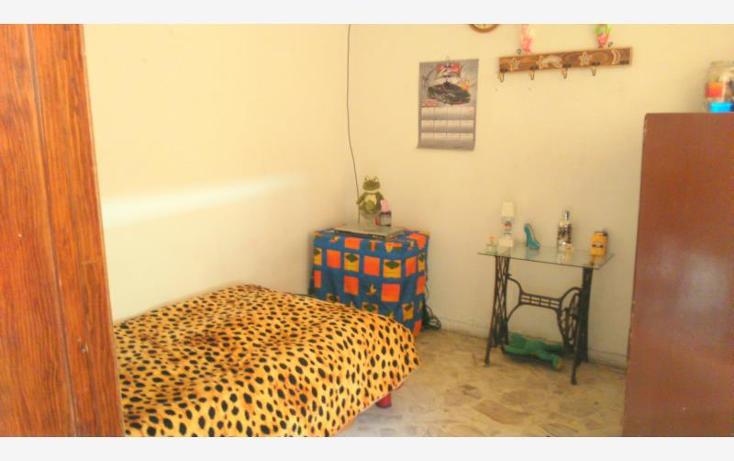 Foto de casa en venta en  , desarrollo urbano quetzalcoatl, iztapalapa, distrito federal, 403191 No. 05