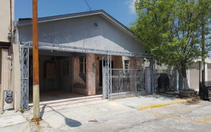 Foto de casa en venta en descartes 304, 100 casas, piedras negras, coahuila de zaragoza, 2007530 no 02