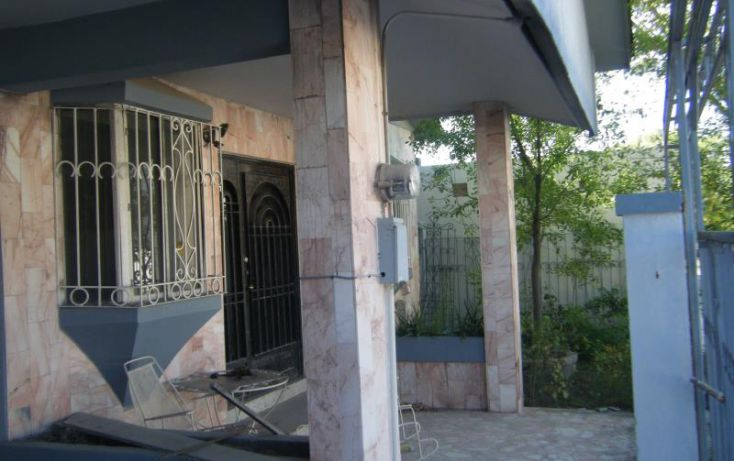 Foto de casa en venta en descartes 304, 100 casas, piedras negras, coahuila de zaragoza, 2007530 no 03