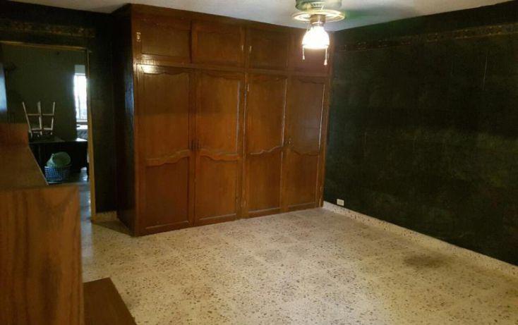 Foto de casa en venta en descartes 304, 100 casas, piedras negras, coahuila de zaragoza, 2007530 no 05