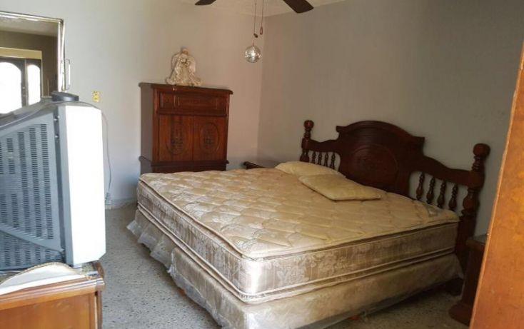 Foto de casa en venta en descartes 304, 100 casas, piedras negras, coahuila de zaragoza, 2007530 no 09