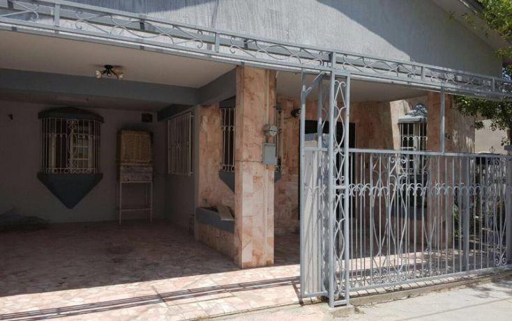 Foto de casa en venta en descartes 304, 100 casas, piedras negras, coahuila de zaragoza, 2007530 no 10