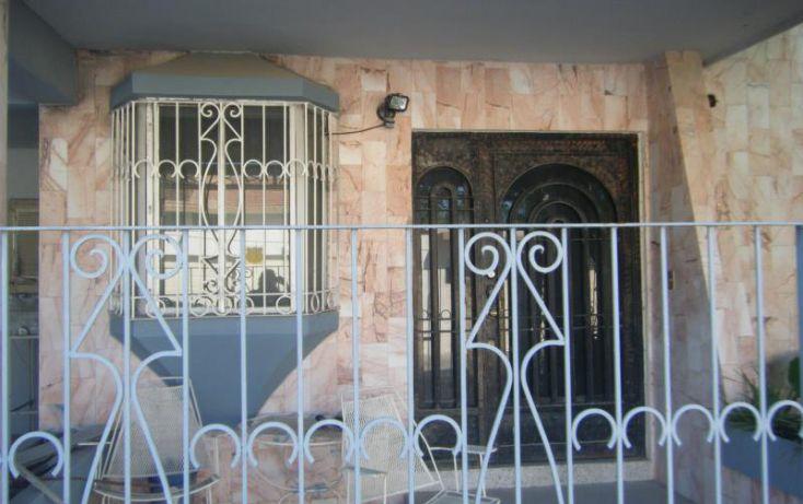 Foto de casa en venta en descartes 304, 100 casas, piedras negras, coahuila de zaragoza, 2007530 no 11