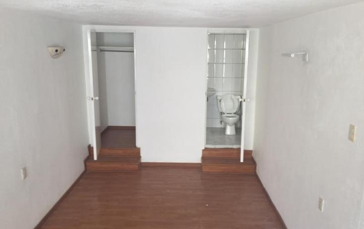 Foto de casa en renta en descartes 42, anzures, miguel hidalgo, distrito federal, 0 No. 02