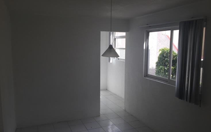 Foto de casa en renta en  , anzures, miguel hidalgo, distrito federal, 2831239 No. 08